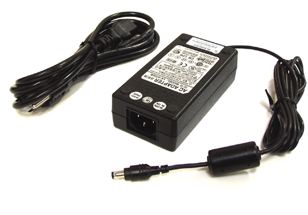 Monitor Power Supply
